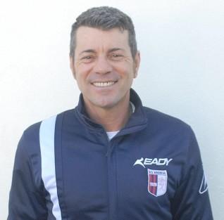 Dimissioni mister Campilongo immagine 4251 US Vibonese Calcio