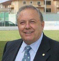 Pippo Caffo: «Riconosciute le nostre ragioni» immagine 4212 US Vibonese Calcio