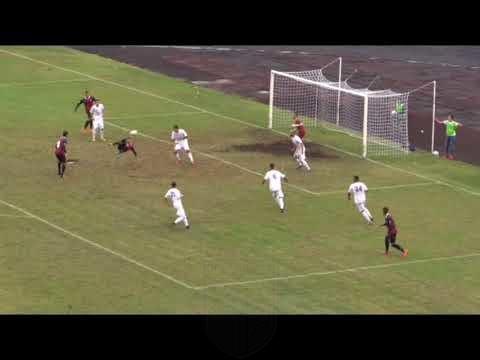 Acireale - Vibonese 1-1: Il video della partita immagine 7618 US Vibonese Calcio