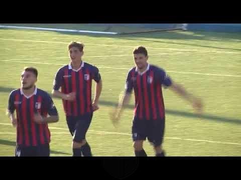 Portici - Vibonese 0-3: Il video della partita immagine 7602 US Vibonese Calcio