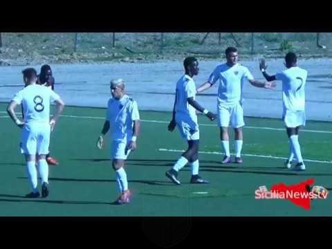 Troina - Vibonese 0-0: Il video della partita immagine 7615 US Vibonese Calcio