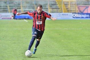Mario Finizio è un giocatore della Vibonese immagine 8176 US Vibonese Calcio