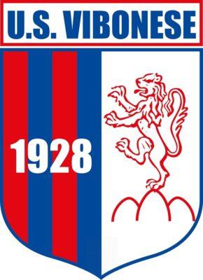 Presentata la domanda di iscrizione immagine 8208 US Vibonese Calcio