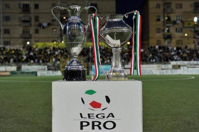 Con il Siracusa sarà il 4° confronto in coppa immagine 8446 US Vibonese Calcio
