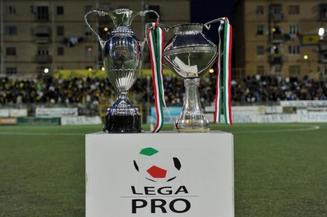 Reggina - Vibonese domenica alle 20.45 immagine 8446 US Vibonese Calcio