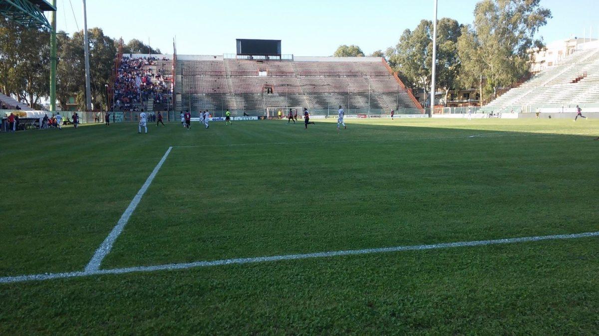 Reggina – Vibonese Coppa Italia: info biglietti immagine 8553 US Vibonese Calcio