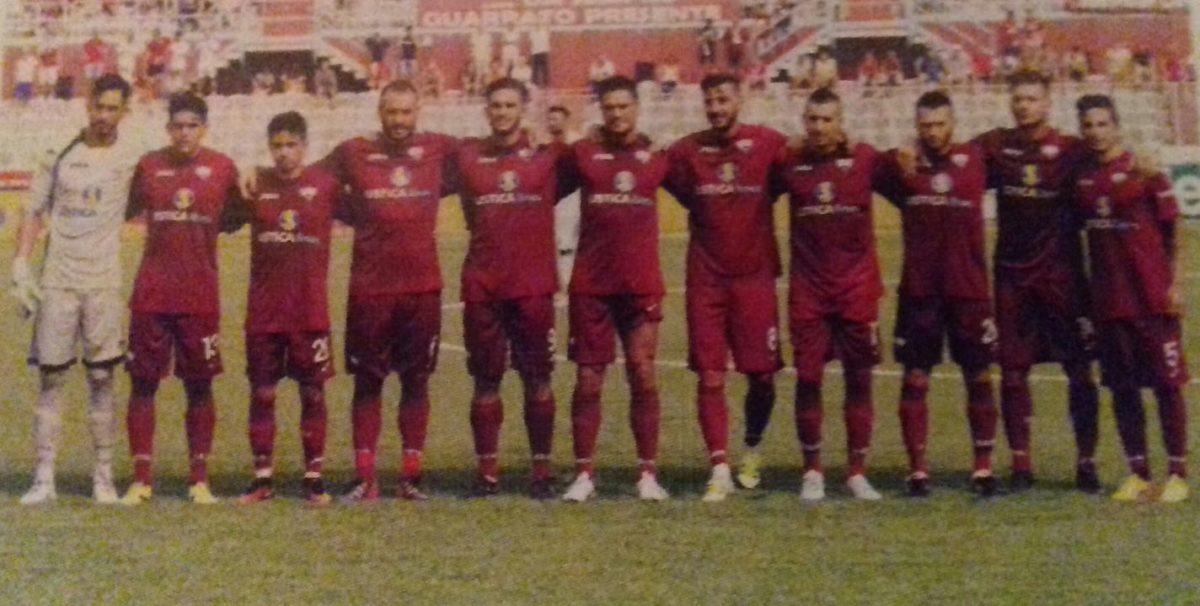 Vibonese - Trapani: La storia dice... immagine 9867 US Vibonese Calcio