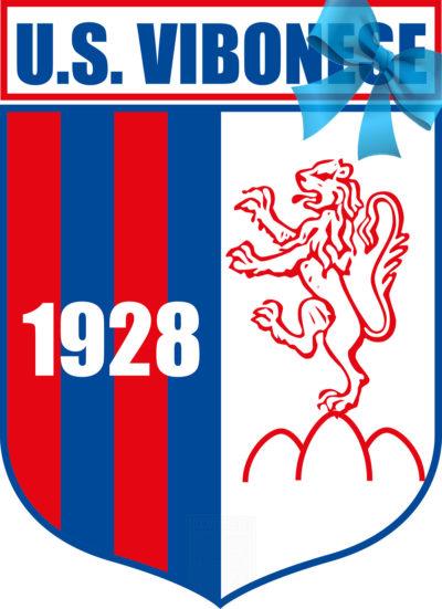 Fiocco rossoblù in casa del Presidentissimo Caffo immagine 9943 US Vibonese Calcio