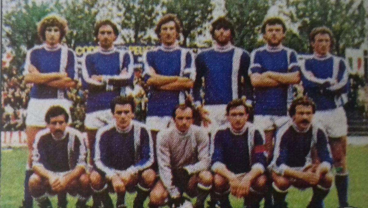 Vibonese - Matera: La storia dice che... immagine 9938 US Vibonese Calcio