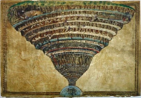 """Nel segno del """"tre"""" di Dantesca memoria la Vibonese sta scrivendo la sua """"Divina Commedia"""" immagine 10188 US Vibonese Calcio"""