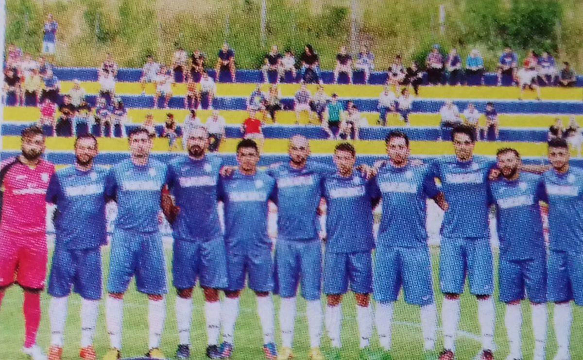 Vibonese - V. Francavilla: La storia dice... immagine 10288 US Vibonese Calcio