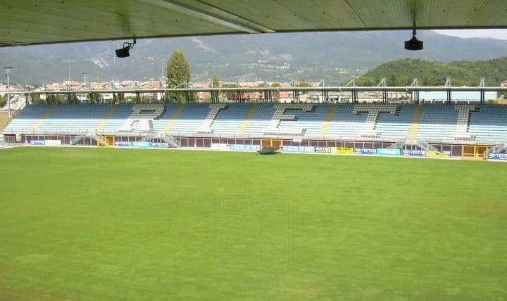 Rieti - Vibonese: La storia dice... immagine 10113 US Vibonese Calcio