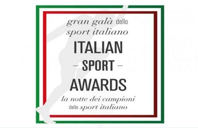 Oscar del calcio, alla Vibonese il premio come miglior squadra di Serie D. Lunedì la premiazione immagine 10381 US Vibonese Calcio