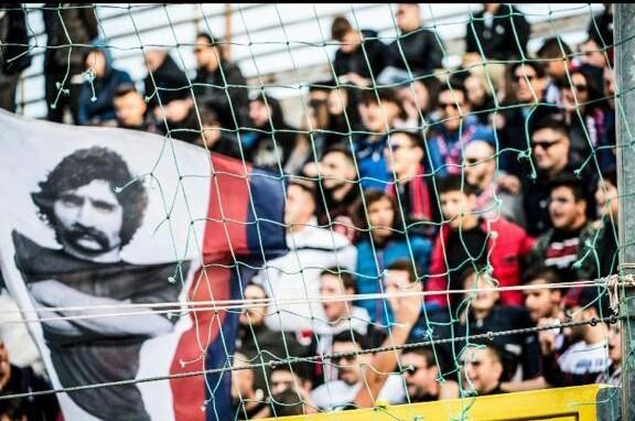 Dalla A alla C:La storia dice... immagine 10354 US Vibonese Calcio