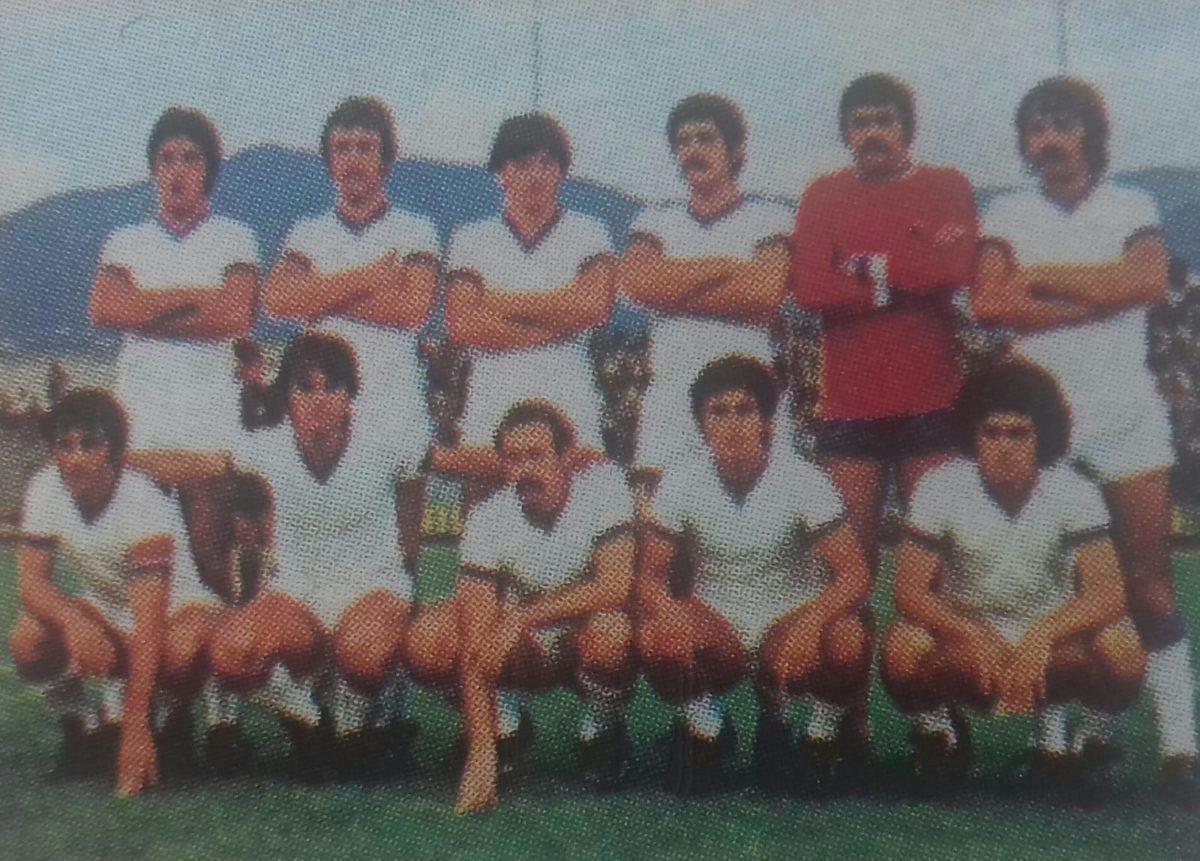 Paganese - Vibonese: La storia dice... immagine 10486 US Vibonese Calcio