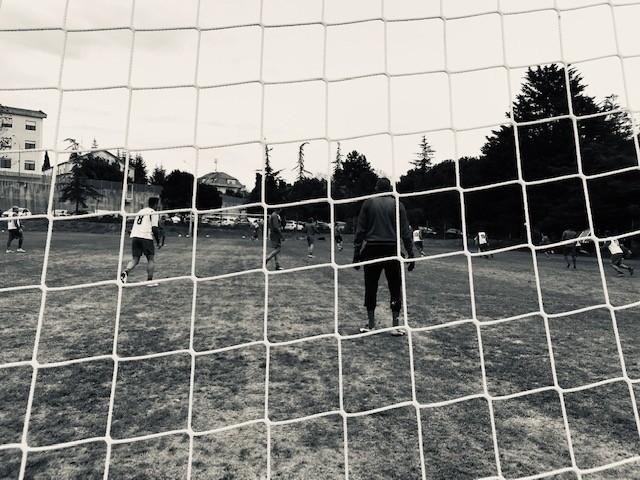 Difesa blindata | Numeri e curiosità in attesa della ripresa degli allenamenti immagine 10481 US Vibonese Calcio
