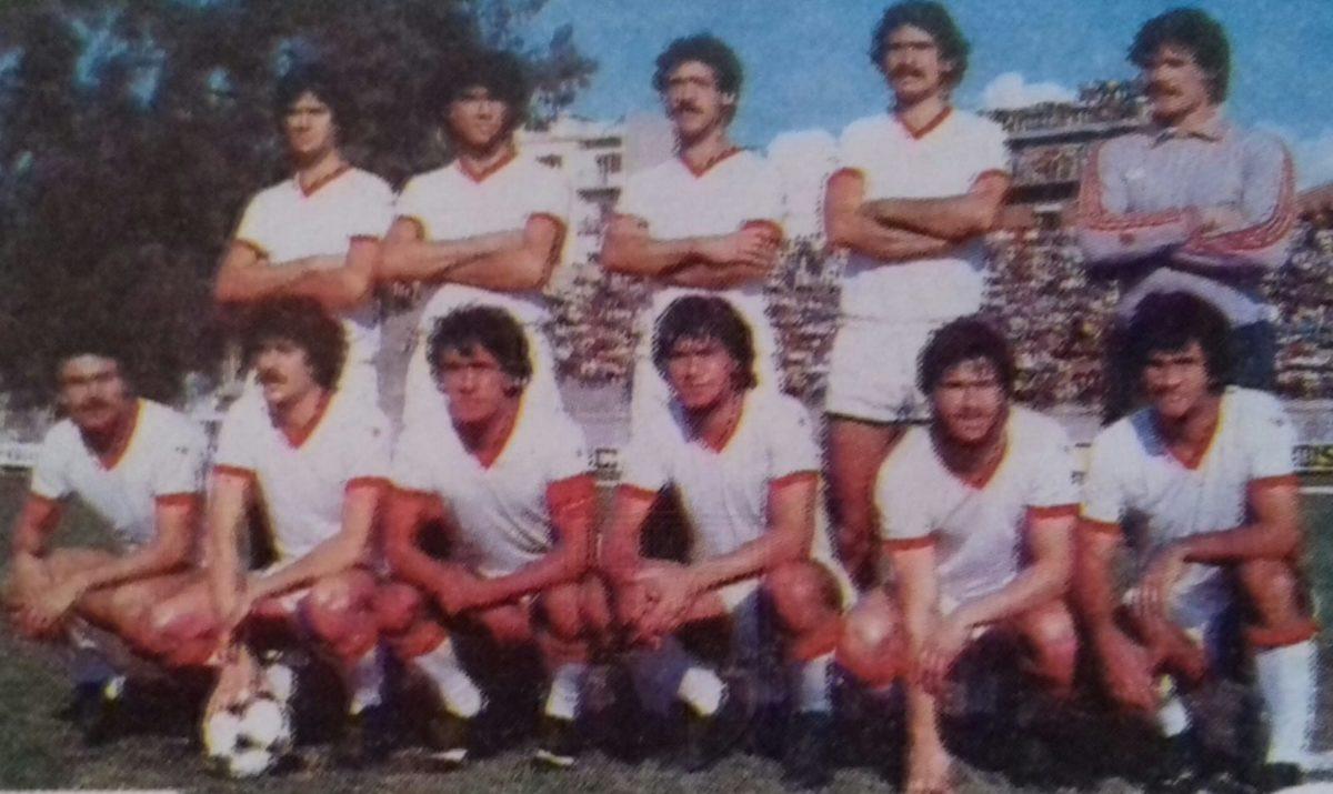 Rende - Vibonese: La storia dice... immagine 10391 US Vibonese Calcio