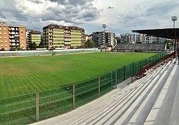 """Rende – Vibonese si gioca sabato 17 novembre alle 18:30 al """"Lorenzon"""" di Rende immagine 10404 US Vibonese Calcio"""