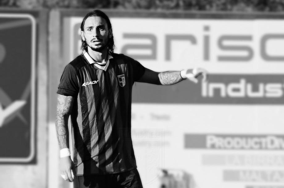 VERSO PAGANESE - VIBONESE | Parla l'ex Luigi Silvestri immagine 10516 US Vibonese Calcio