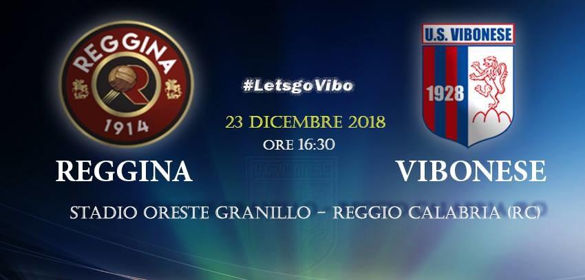 Reggina - Vibonese 2-0 immagine 10670 US Vibonese Calcio