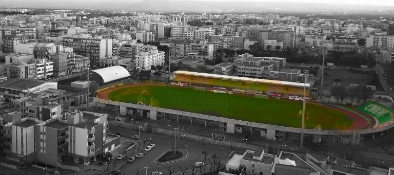 VERSO MONOPOLI - VIBONESE | Al via la prevendita dei tagliandi per i tifosi rossoblu immagine 10586 US Vibonese Calcio