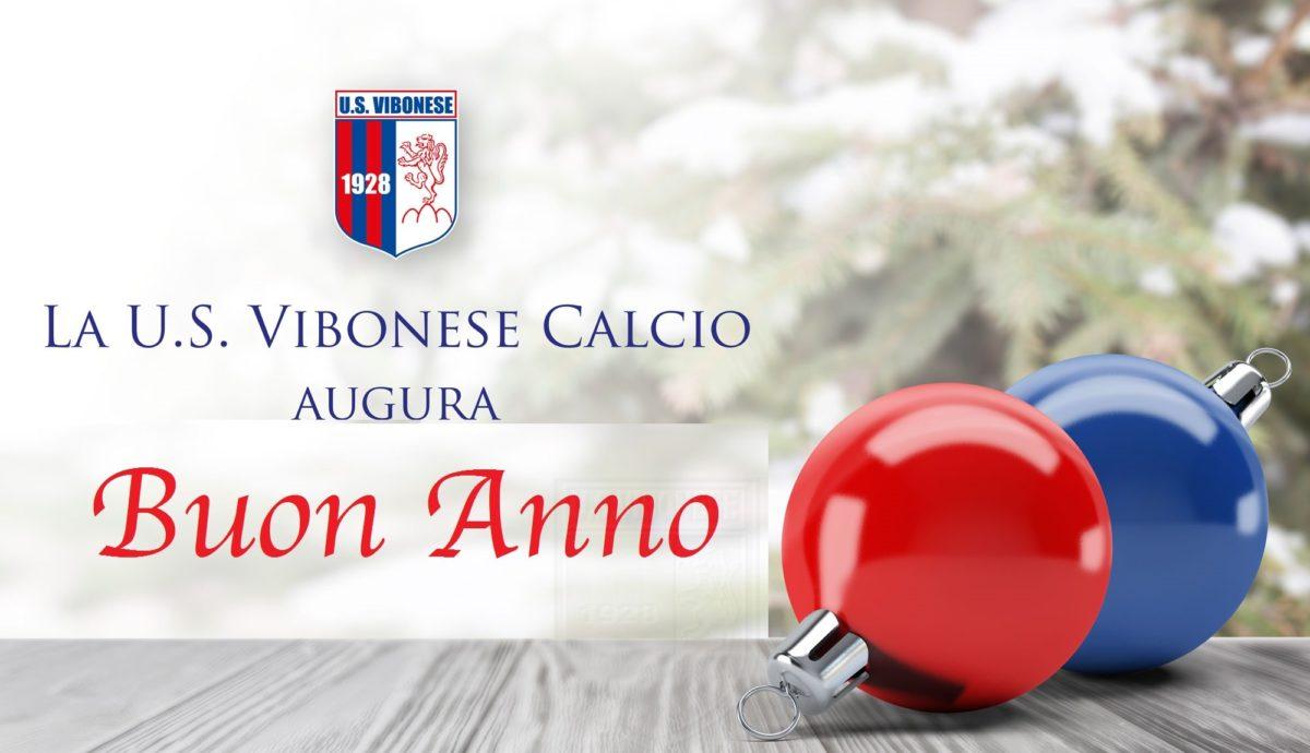 Gli auguri speciali della Us Vibonese Calcio in un video immagine 10739 US Vibonese Calcio