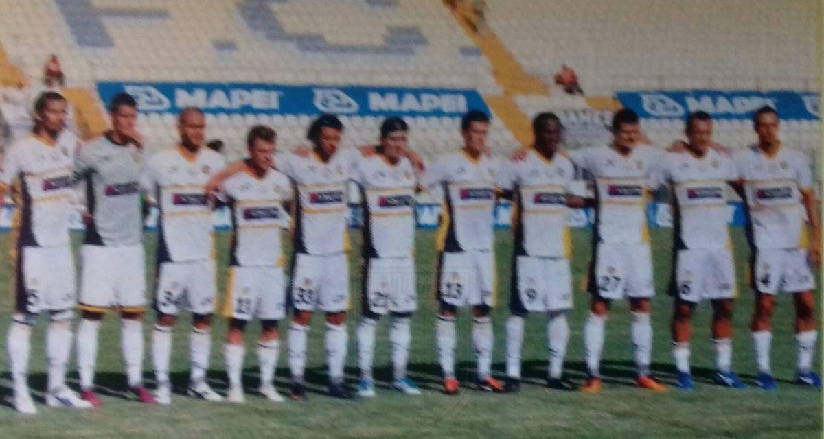 Vibonese - Juve Stabia: La storia dice... immagine 10615 US Vibonese Calcio