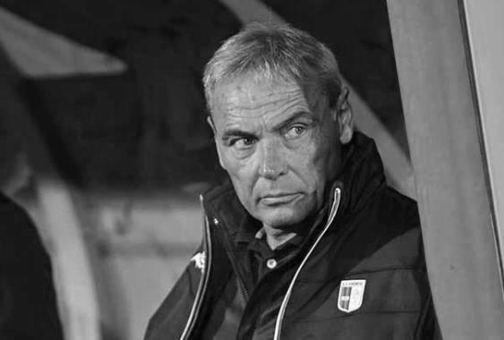 VERSO VIBONESE – JUVE STABIA | L'attesa di Nevio Orlandi aspettando la capolista immagine 10555 US Vibonese Calcio