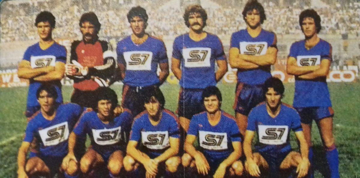 Vibonese - Catania: La storia dice... immagine 11541 US Vibonese Calcio