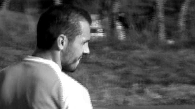 """Il calcio secondo Mario Finizio: lo """"scugnizzo"""" entrato nel cuore dei tifosi rossoblu immagine 10773 US Vibonese Calcio"""