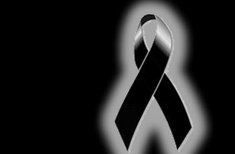 Vicini al dolore della famiglia Nappo e della FC Casertana immagine 10793 US Vibonese Calcio
