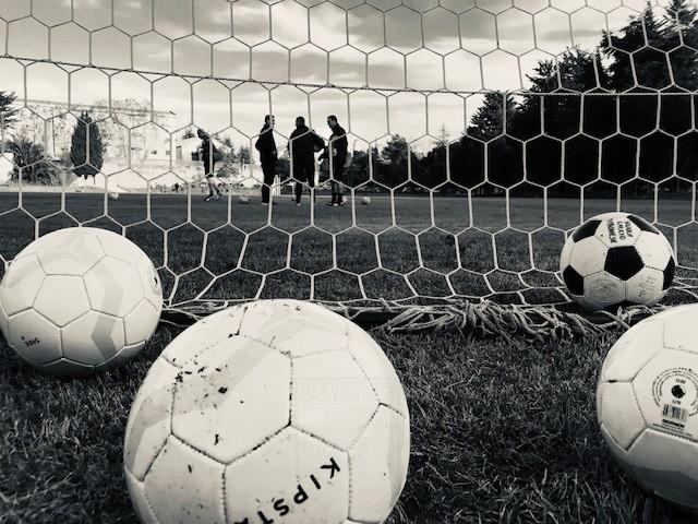 Aspettando la ripresa | Curiosità, numeri e statistiche a tinte rossoblu immagine 10747 US Vibonese Calcio
