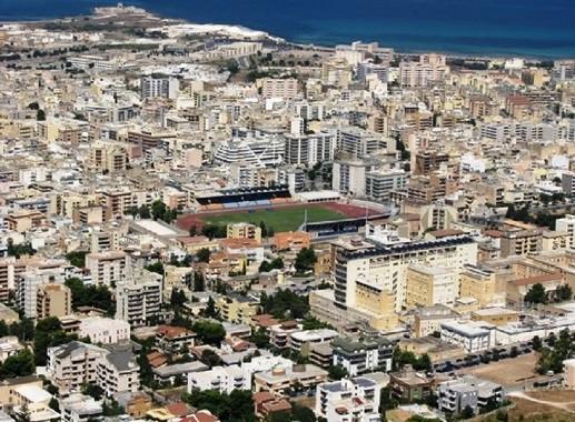 """VERSO TRAPANI – VIBONESE   Info tagliandi ed indicazioni per raggiungere il """"Provinciale"""" immagine 10780 US Vibonese Calcio"""