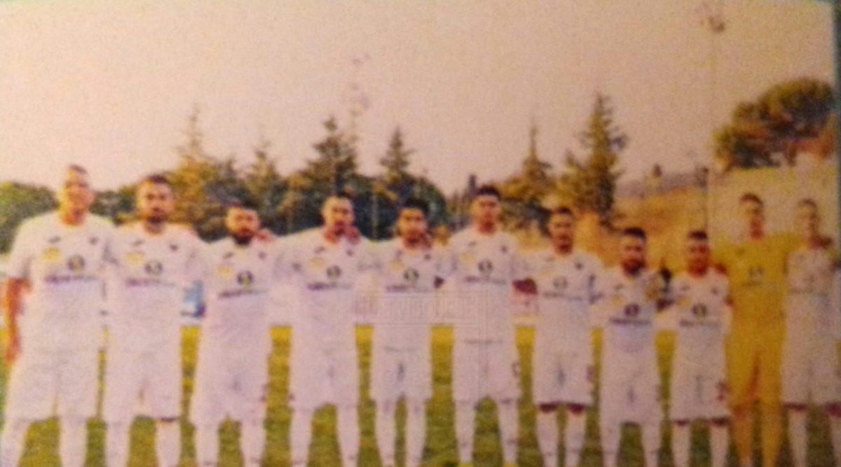 Trapani - Vibonese: La storia dice... immagine 10783 US Vibonese Calcio