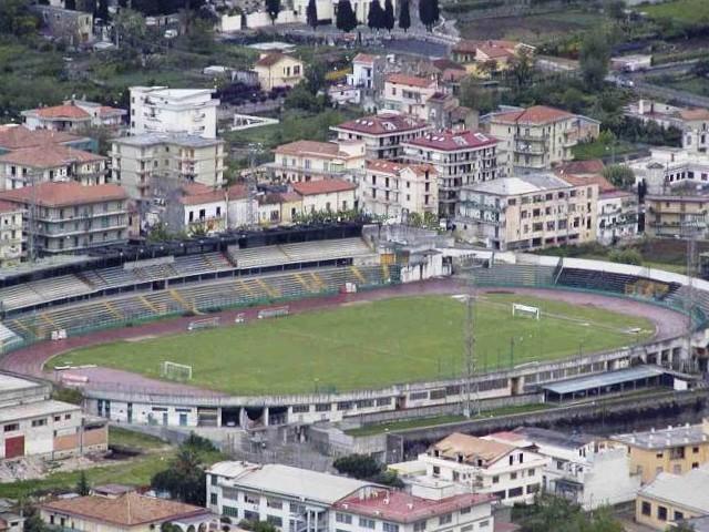 VERSO CAVESE – VIBONESE | Iniziata la prevendita: info utili per la trasferta di Cava de' Tirreni immagine 11580 US Vibonese Calcio