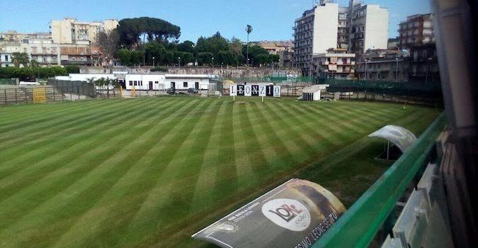 Verso Sicula Leonzio – Vibonese | info prevendita immagine 11643 US Vibonese Calcio
