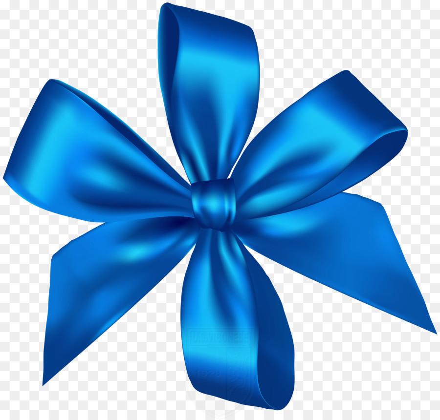 Fiocco azzurro in casa Vibonese immagine 11780 US Vibonese Calcio