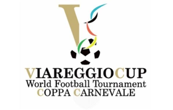 VIAREGGIO CUP | Anche la Vibonese nel tempio del calcio giovanile internazionale immagine 11794 US Vibonese Calcio