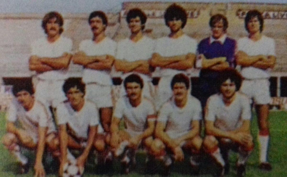 Vibonese - Rende: La storia dice... immagine 11783 US Vibonese Calcio