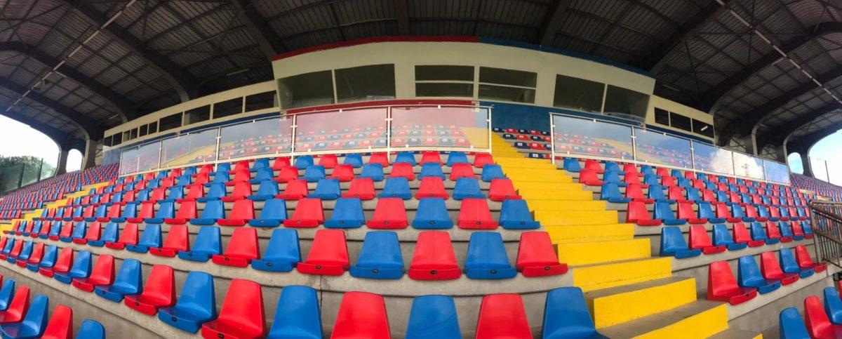 VERSO VIBONESE – RENDE | Info tagliandi e prevendita immagine 11786 US Vibonese Calcio