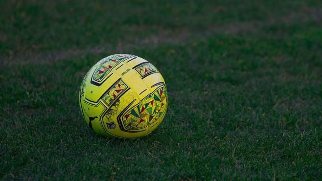 NEWS DALLA LEGA | Cambia il regolamento: rimodulata formula playout e retrocessioni immagine 11867 US Vibonese Calcio