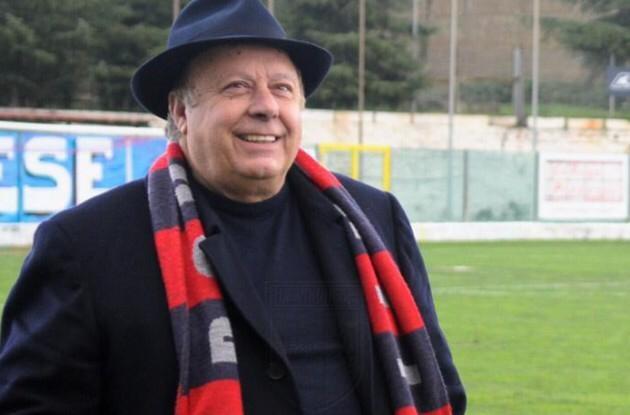 LA VIBONESE E LA CITTÀ DI VIBO | Una lunga stagione tra la gente immagine 13440 US Vibonese Calcio