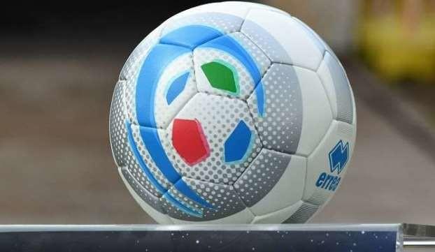 NEWS DALLA LEGA | Cambia l'articolo 49: sì alla riammissione dei club virtuosi retrocessi immagine 11936 US Vibonese Calcio