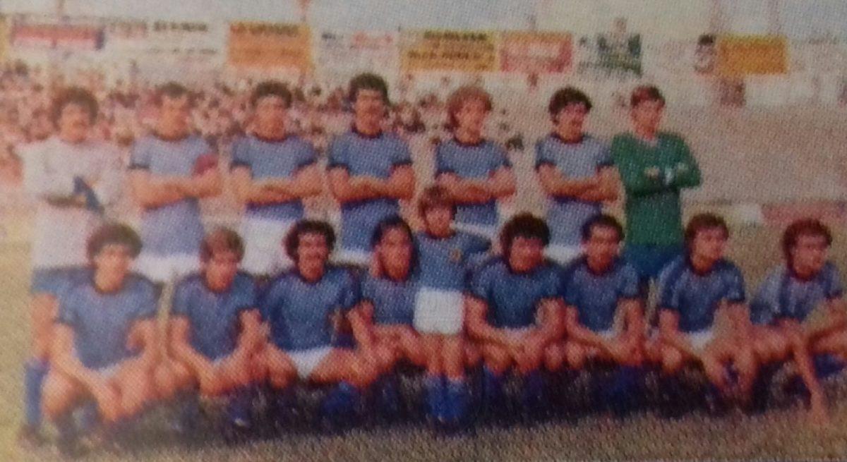Siracusa - Vibonese: La storia dice... immagine 11877 US Vibonese Calcio