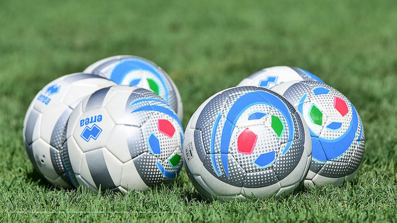 DALLA LEGA | Consiglio Direttivo: primi bilanci sulle nuove regole legate al minutaggio immagine 11930 US Vibonese Calcio