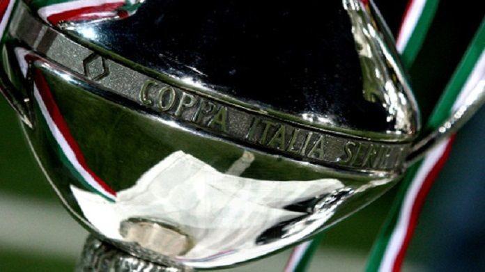 PRIMO IMPEGNO UFFICIALE 2019/20 | L'11 agosto prima giornata di Coppa Italia contro la Sicula Leonzio immagine 12272 US Vibonese Calcio