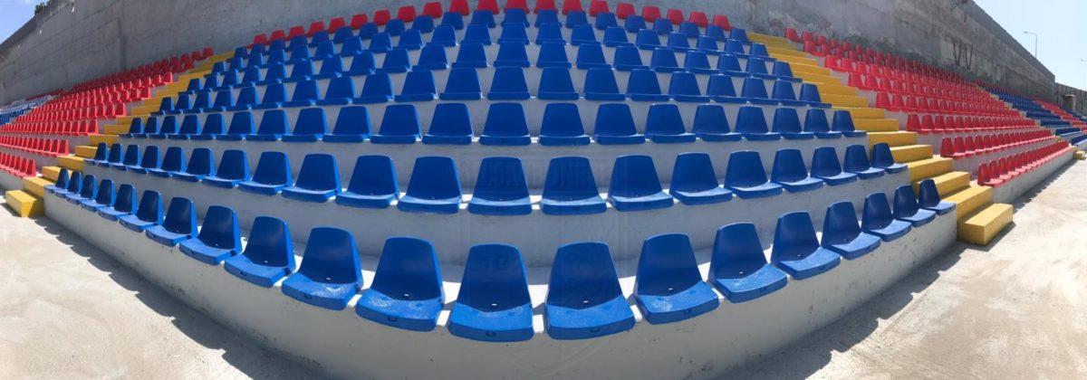 VERSO VIBONESE - RENDE   Info prevendita per tifoseria ospite immagine 12894 US Vibonese Calcio