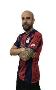 Tito Fabio immagine 505 US Vibonese Calcio