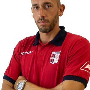 Gela - Vibonese: Convocati immagine 16083 US Vibonese Calcio
