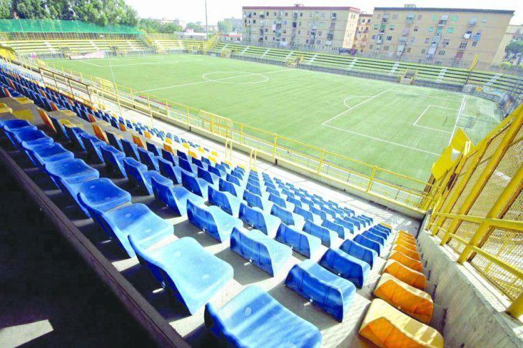 VERSO CAVESE- VIBONESE | Info, costi prevendita immagine 12942 US Vibonese Calcio